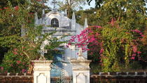 Heritage village walk in Goa - Pasoi de Assagao, Goa, Cultural Tours