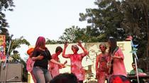 Holi Moo Festival Celebration Event in Delhi, New Delhi, Concerts & Special Events