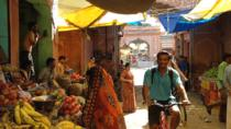 Jaipur Half-Day Cultural Cycling Tour, Jaipur, Night Tours