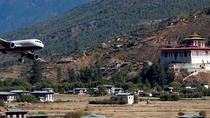 Private 4-Night Tour: Glimpses of Bhutan, Paro, 5-Day Tours