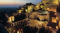 Private 8-Day Rajasthan Tour from Delhi Including Udaipur, Neemrana and Lake Pichola, New Delhi, ...