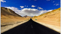 Private Custom Excursion Tour to Likir from Leh with Guide, Leh, Custom Private Tours