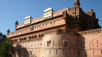 Private Custom Tour: Bikaner Sightseeing with Guide, Jodhpur, Custom Private Tours