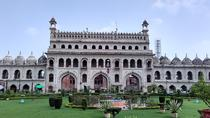 Private Custom Tour: Lucknow Sightseeing with Guide, Lucknow, Custom Private Tours