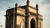 Private Custom Tour: Mumbai Sightseeing with Guide, Mumbai, Custom Private Tours