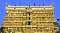 Private Custom Tour: Thiruvananthapuram (Trivandrum) Sightseeing with guide, Trivandrum, Custom...