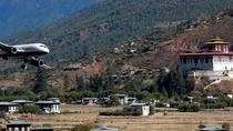 Private Tour: Einblicke in Bhutan 6 Tage, Paro