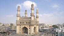 Private Tour: Hyderabad City Day Tour, Hyderabad