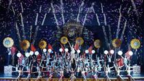 Visite privée : Kingdom of Dreams avec un spectacle Bollywood Zangoora ou Jhumroo, avec ...