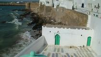 Full Day Trip, Asilah & Tangier, Tangier, Day Trips