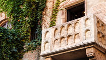 5-Night Milan Verona North Lakes Switzerland and Liechtenstein Tour from Venice, Venice, Multi-day...
