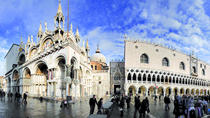 7-Days Renaissance Italy: Assisi Siena Florence Padua Venice from Rome Airport, Rome, Multi-day ...