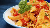 Private Tour: Florence Cooking Class with Local Wines and Market Shopping, Florence, Private...