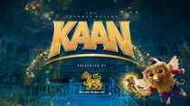 KAAN Show Pattaya, Pattaya, Theater, Shows & Musicals