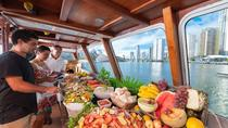 Gold Coast Lunch Cruise, Gold Coast, Lunch Cruises