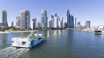 Gold Coast Sightseeing Cruise, Gold Coast, Day Cruises
