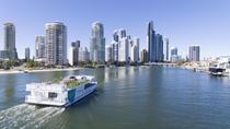 Gold Coast Sightseeing Cruise, Gold Coast, Day Cruises