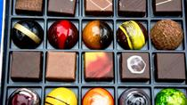 Geneva Swiss Chocolate Walking Tour With Tastings, ジュネーブ
