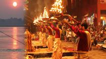 Varanasi Cultural Tour, Varanasi, Cultural Tours
