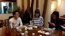 Small Group Chinese Rice Wine Tasting Tour at Beijing Nuoyan Rice Wine House, Beijing, Wine Tasting...