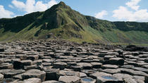 Giant's Causeway Earlybird Tour from Belfast, Belfast, Private Sightseeing Tours
