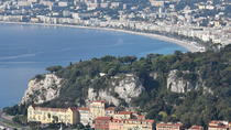 4-Hour Nice City Tour, Nice, Cultural Tours