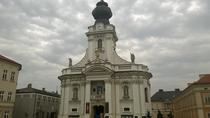Wadowice - Home Town of Pope Saint John Paul II, Krakow, Cultural Tours