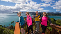 Croisière Early Bird Eco, Picton, 4WD, ATV & Off-Road Tours
