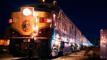 Viator Exclusive: After-Hours Grgich Hills Winery Tour and Napa Valley Wine Train Dinner, Napa ...