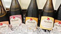 Best of Marin County Food Tour: Hog Island Oyster Farm, Cowgirl Creamery, Brickmaiden Breads, San...