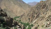 Excursion d'une journée dans l'Atlas et les maisons berbères, Marrakech, Day Trips