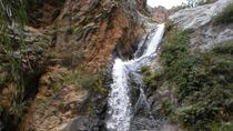 The non touristic day to Ourika valley and Hiking to the seven small waterfalls, Marrakech, Hiking ...