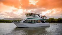 Port Douglas Sunset and Stargazing Adventure Cruise, Port Douglas, Sunset Cruises