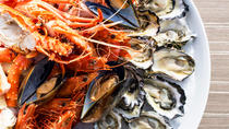 Seafood Sampler Cruise, Bay of Islands, Day Cruises