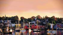 Nova Scotia South Shore Getaway, Halifax, Multi-day Tours