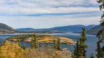 Skagway Yukoner Half-Day Journey, Skagway, Eco Tours