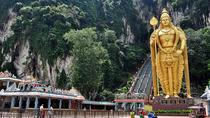 Batu Cave Tour, Kuala Lumpur, Cultural Tours