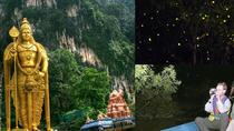 Fireflies Tour combine with Batu Cave Visit, Kuala Lumpur, Cultural Tours