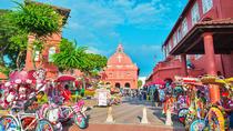 Historical Malacca Tour from Kuala Lumpur, Kuala Lumpur, Cultural Tours