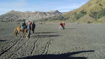 Explore Bromo - start Surabaya - 2 days tour, Surabaya, Private Sightseeing Tours