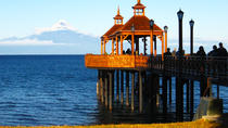 Frutillar Tour: Southern Traditions, Puerto Varas, Attraction Tickets