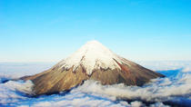 Osorno Volcano Tour, Puerto Varas, Attraction Tickets