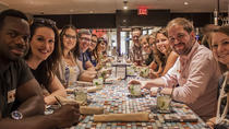 Downtown Phoenix Dine Around, Phoenix, Cultural Tours
