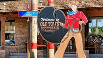 Old Town Scottsdale's Foodie Tour, Phoenix, Food Tours