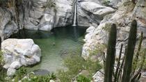 Rural & Hiking Expedition, Los Cabos, Hiking & Camping