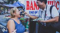 Hanoi Evening Foodie Tour, Hanoi, Food Tours