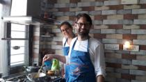 AGRA COOKING AND EXOTIC DINING, New Delhi, Cooking Classes
