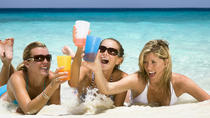 Rose Island Beach Party Pass from Nassau, Nassau, Day Trips