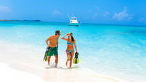 Rose Island Day Trip by Boat from Nassau, Nassau, Day Cruises