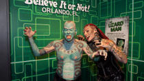 Ripley's Believe It or Not! Entrée à Orlando, Orlando, Attraction Tickets